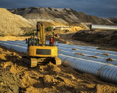 Conduits, Culverts, and Pipes Part I: 4 PDH