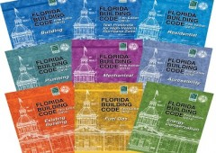 2014 Florida Advanced Building Code