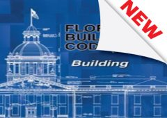 2017-Florida-Advanced-Building-Code-new