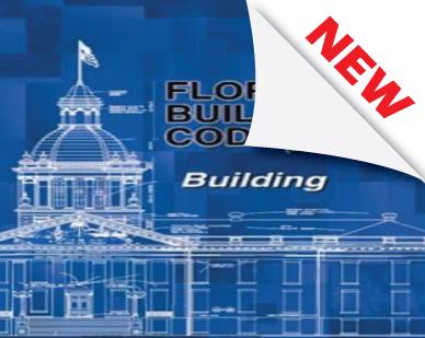 2017 florida advanced building code building