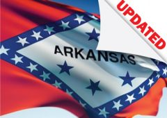 arkansasflag_updated-laws-and-rules-for-professional-engineers-course
