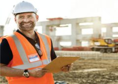 Construction-site-safety-ezpdh-course-