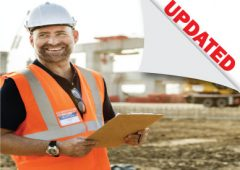Construction-site-safety-ezpdh-course-updated