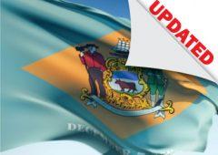 Delaware_updated