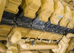 Diesel Engine Fundamentals II: 3 PDH