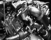 Diesel Engine Fundamentals I: 3 PDH