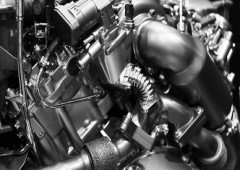 Diesel Engine Fundamentals I: 3 PDH