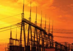 EZpdh-2017-NEC-part-2-pdh-engineer-course