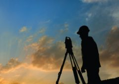 EZpdh-Desciptions-of-land-land-surveyor-course