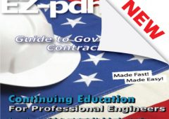 ezpdh-course-guide-government-contracting-new