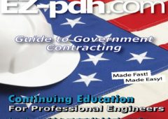 ezpdh-course-guide-government-contracting1