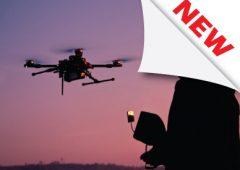 EZpdh-uav-surveying-course-new
