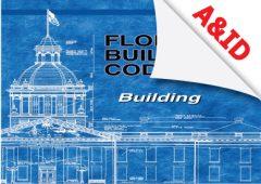 fbcbuilding2014-ezpdh-courses-for-architects