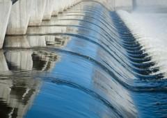 Fluid Flow: 4 PDH