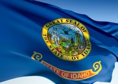 Idaho Packages