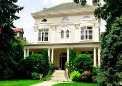 Improving-Energy-Efficiency-in-Historic-Buildings