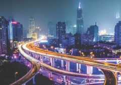 Infrastructure-Planning