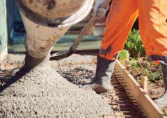 Internal-Curing-for-Concrete-Pavements-PDH-Course