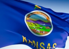 Kansas Packages