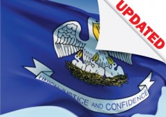 Louisianaflag_updated-laws-and-rules-for-professional-engineers-course