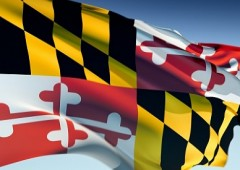 Maryland Packages
