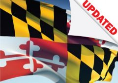 marylandflag_updated-laws-and-rules-for-professional-engineers-course
