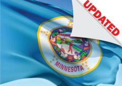 Minnesota_updated