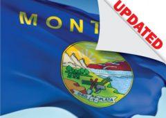 Montana-updated