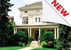 New-Improving-Energy-Efficiency-in-Historic-Buildings