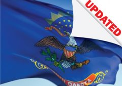 north-dakota-flag_updated-laws-and-rules-for-professional-engineers-course