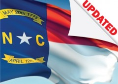 NorthCarolinaflag_updated-laws-and-rules-for-professional-engineers-course