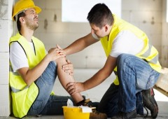 OSHA-Construction Site Safety: 1 PDH