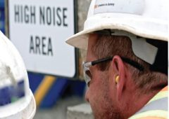 OSHA-Noise-Hazards