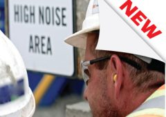OSHA-Noise-Hazards-new