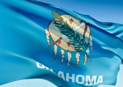 Oklahoma – Statutes, Rules, and Ethics for Professional Engineers: 3 PDH