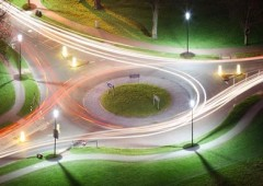roundabouts-part-3-continuing-education-course-for-traffic-engineering