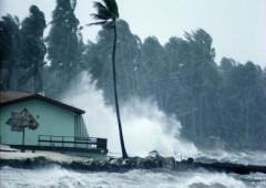 building performance hurricane