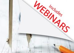 civil-engineering-package-for-pdh courses-webinars