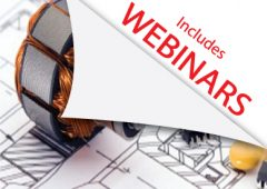 electrical-engineering package-for-pdh-courses-webinars
