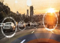 emerging-technologies-connected-vehicles-ez-pdh