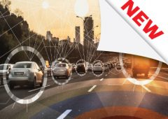 emerging-technologies-connected-vehicles-ez-pdh-new