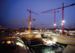 ez-pdh-the-construction-project
