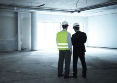 ezpdh-course-administering-the-construction-project
