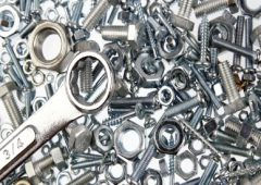 fasteners-engineering-pdh-webinar
