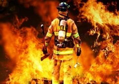 fire-protection-pdh-engineering-course