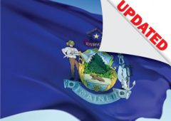 maine-flag_updated-laws-and-rules-for-professional-engineers-course