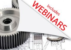 mechanical-engineering-package-for-pdh-courses-webinars-