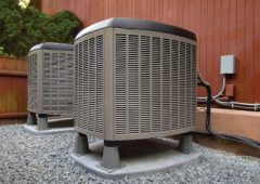 modern-heat-pumps