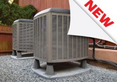 modern-heat-pumps-new