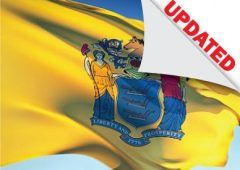 new-jersey-updated-laws-and-rules-for-professional-engineers-course